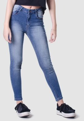 Calca-Jeans-Skinny-Cintura-Media-Used