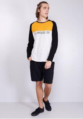 Camiseta-Manga-Longa-Raglan