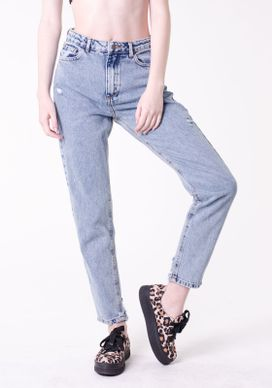 Calca-Mom-Jeans-Delave-Marmo
