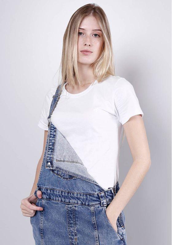 Camiseta-Basica-Feminina-Branca