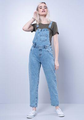 Macacao-Jeans-Marmorizado-Bolsos