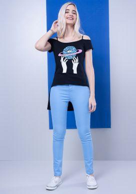 Calca-Jeans-Super-Power-Cintura-Media-Azul-Clara