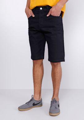 Bermuda-Jeans-Table-Amaciada-Marinho