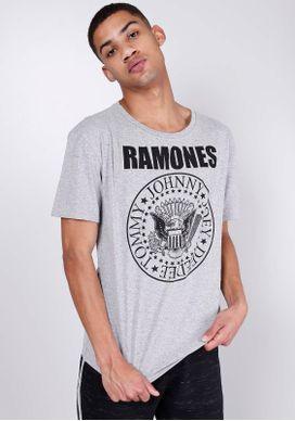 Camisetao-Manga-Curta-Ramones
