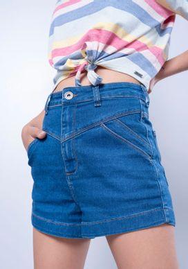 Short-Jeans-Cintura-Alta-Bolso-Duplo