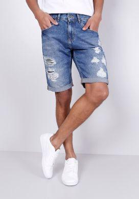 Bermuda-Jeans-Rasgos-Azul-Claro-Gang-Masculina