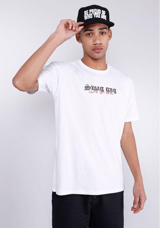 Camiseta-Estampada-Manga-Curta-Smag-Branca-Gang-Masculina