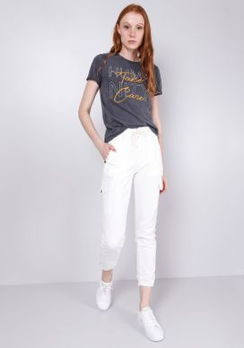 Calca-Jogger-Cargo-Off-White-Gang-Feminina