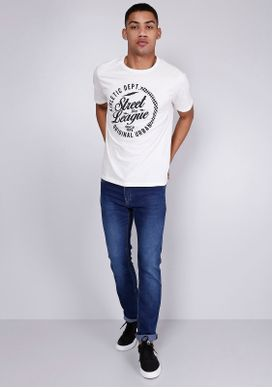 Camiseta-Estampada-Manga-Curta-Branca-Off-Street-Gang-Masculina