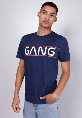 Camiseta-Estampada-Manga-Curta-Marinho-Gang-Masculina