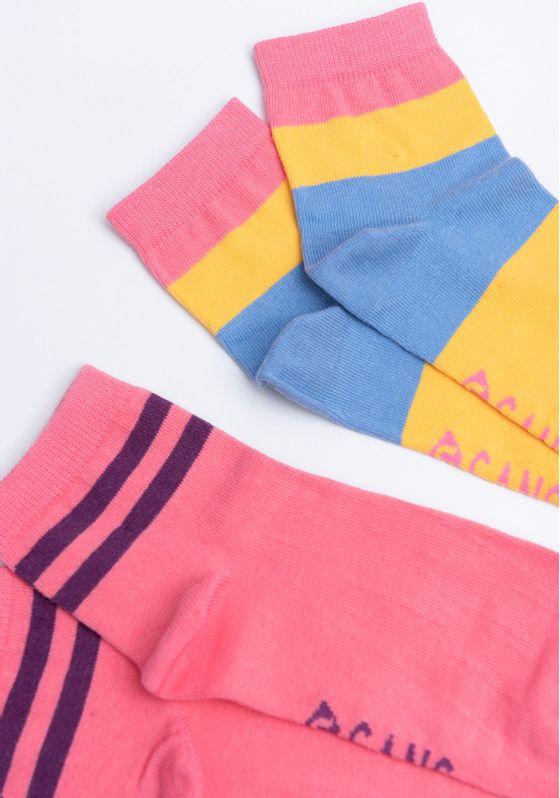 Kit-Meias-Estampada-Colors-Gang-Feminino