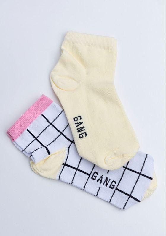Kit-Meias-Quadriculada-Gang-Feminina