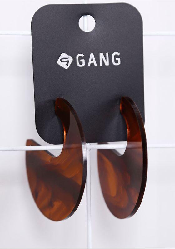 Brinco-Argola-Geometrica-Tartaruga-Gang-Feminino