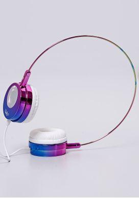 Headphone-Slim-Uatt-Cores