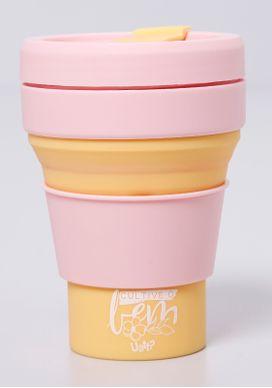 Copo-Retratil-Uatt-Rosa-Amarelo