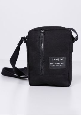 Shoulder-Bag-Black-Gng-76