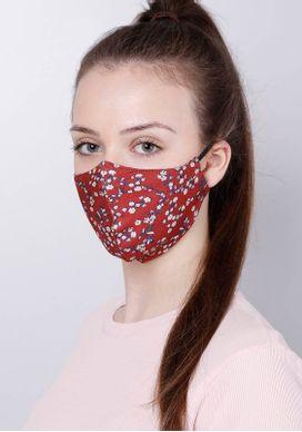 Mascara-Floral-Liberty