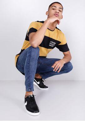 search-ms-displayname-Resultados-20da-20Pesquisa-20em-20ECOMM-20CONFECCAO-crumb-location-Z-3A-5CEcommerce-20GANG-5CECOMM-20CONFECCAO\31030131-calca-jeans-masculina-skinny
