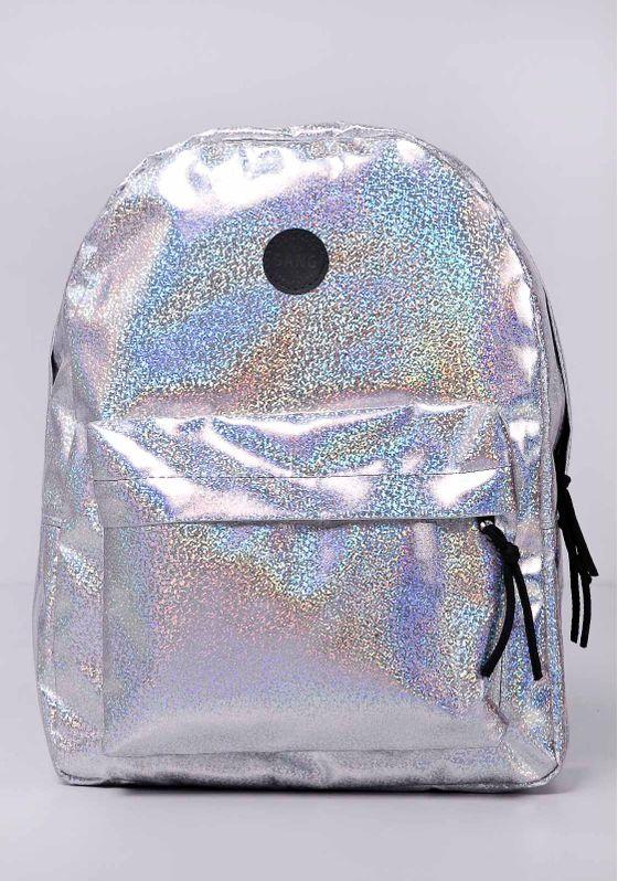 Mochila-Glitter