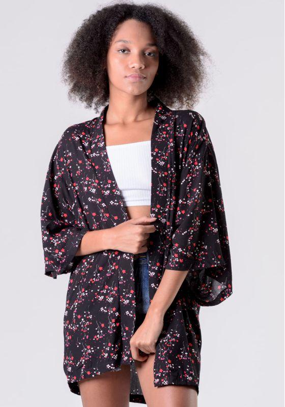 Casaco-Kimono-Cerejeira