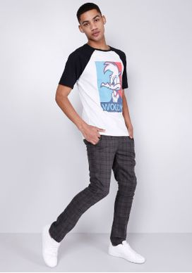 Camiseta-Manga-Curta-Pica-Pau