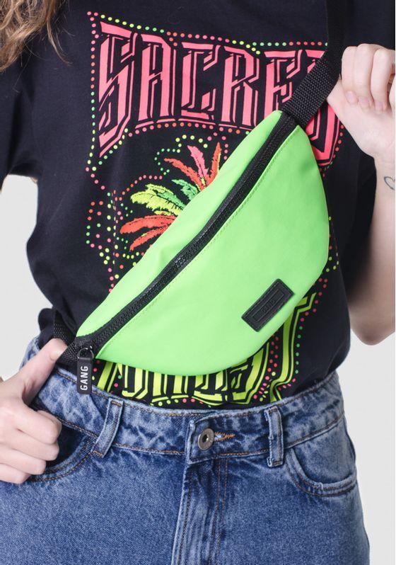 Pochete-Verde-Neon
