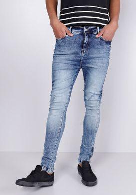 Calca-Jeans-Skinny-Com-Ziper-Na-Barra