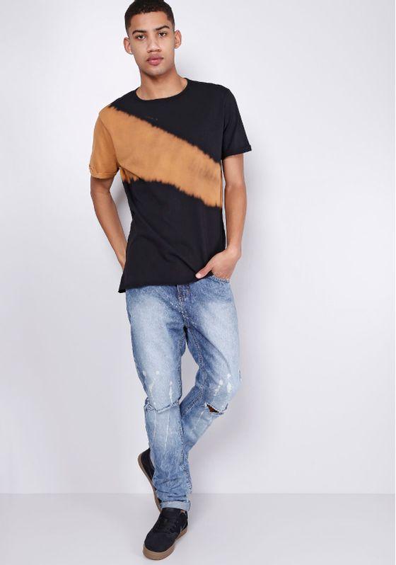 Calca-Jeans-Azul-Medio-Com-Respingos-e-Rasgos