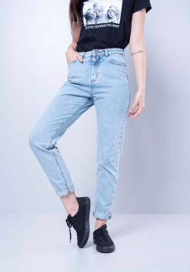 Calca-Mom-Jeans-Marmo-Blue-Claro