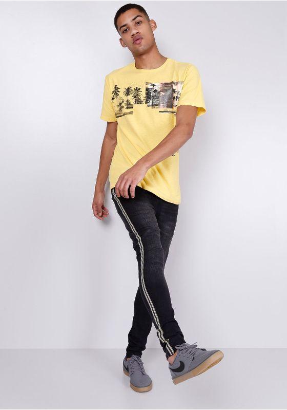Calca-Jeans-Super-Skinny-Faixa-Lateral