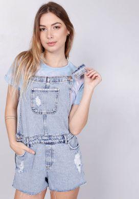 Macaquinho-Jeans-Rasgos-Azul-Vintage