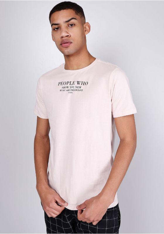 Camiseta-Estampada-People-Who-Rosa-Gang-Masculina