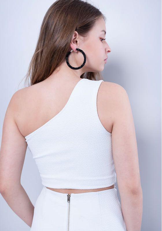 Blusa-Cropped-Um-Ombro-So-Branco