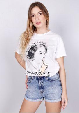 Camiseta-Estampada-Manga-Curta-Cala-Boquinha