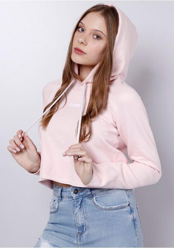 Moletom-Basico-com-Capuz-Rosa-Gang-Feminino