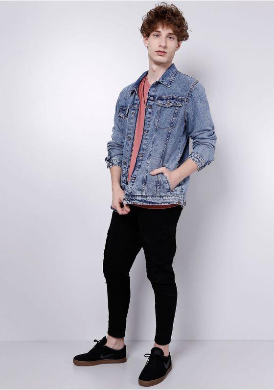 Jaqueta-Jeans-Sky-Recortes-Gang-Masculina