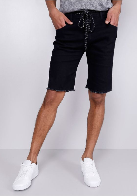 Bermuda-Jeans-Escura-Amaciada-Cadarco