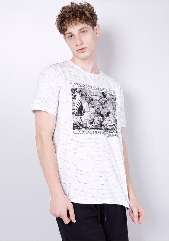 Camiseta-Estampada-Manga-Curta-Fotografia-Romana