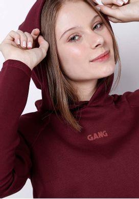 Moletom-Basico-com-Capuz-Vinho-Gang-Feminino