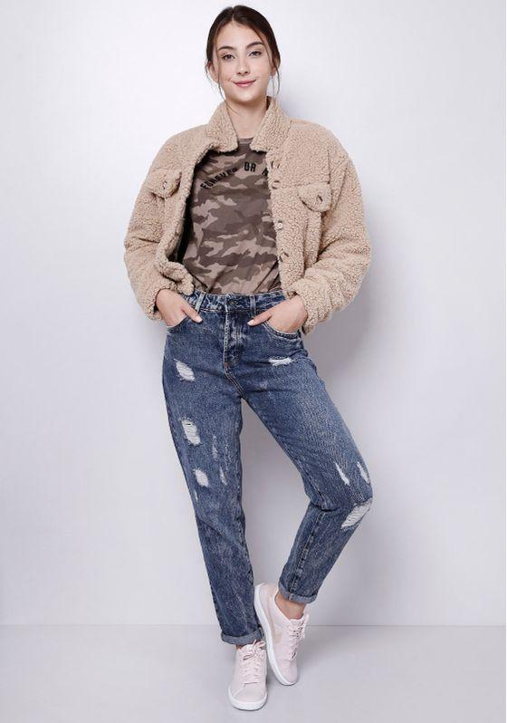 Calca-Mom-Jeans-Blue-Escura-Gang-Feminina