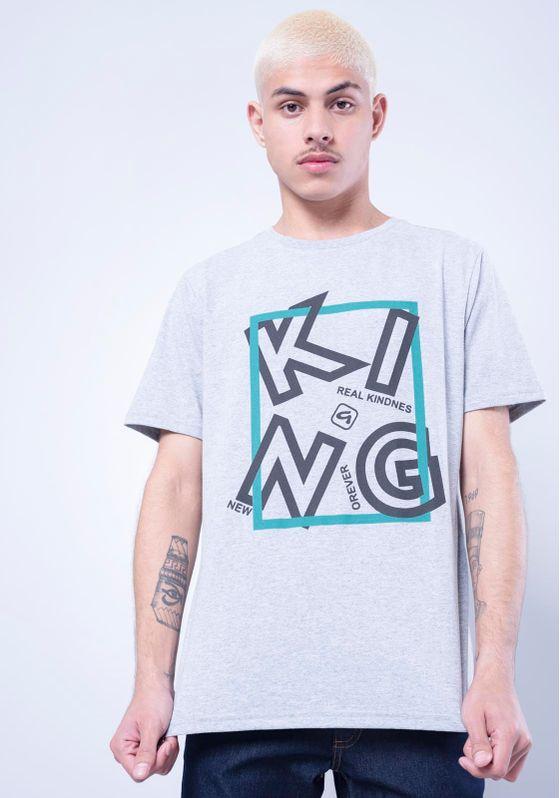 Camiseta-Estampada-Manga-Curta-King