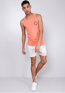 Regata-Estampada-Coral-Wheresome
