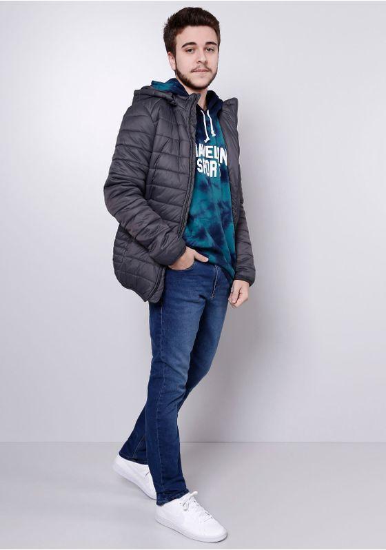 Calca-Jeans-Slim-Azul-Medio-Gang-Masculina