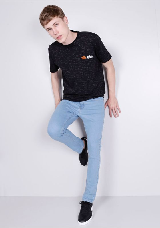 Calca-Jeans-Skinny-Delave-Gang-Masculina