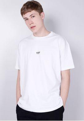 Camiseta-Manga-Curta-Gang-Masculina