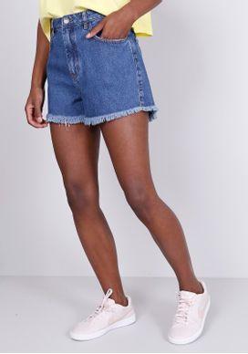 Short-Jeans-Blue-Escuro-Gang-Feminino