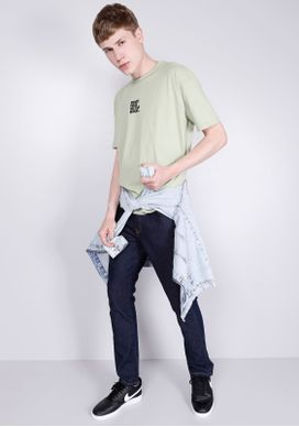 Calca-Jeans-Slim-Gang-Masculina