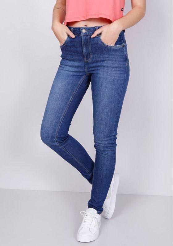 Calca-Jeans-Skinny-Azul-Escuro-Gang-Feminina
