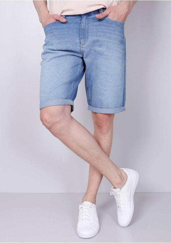 Bermuda-Jeans-Delave-Gang-Masculina