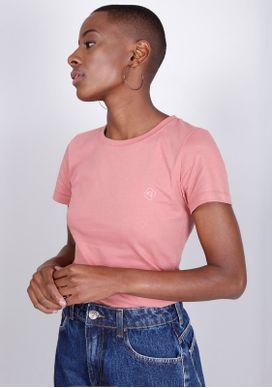Camiseta-Basica-Manga-Curta-Rose-Gang-Feminina